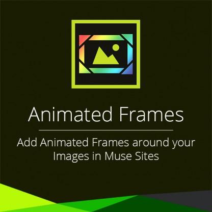 Animated Frames