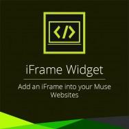 iFrame Widget