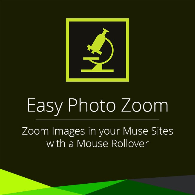 Easy Photo Zoom