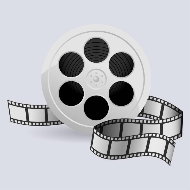 Video Bundle