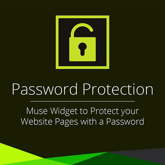 adobe muse widgets torrent